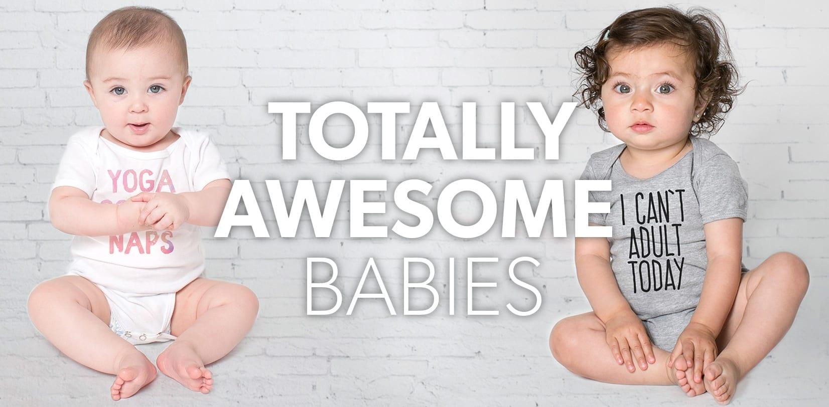 babies-banner-1