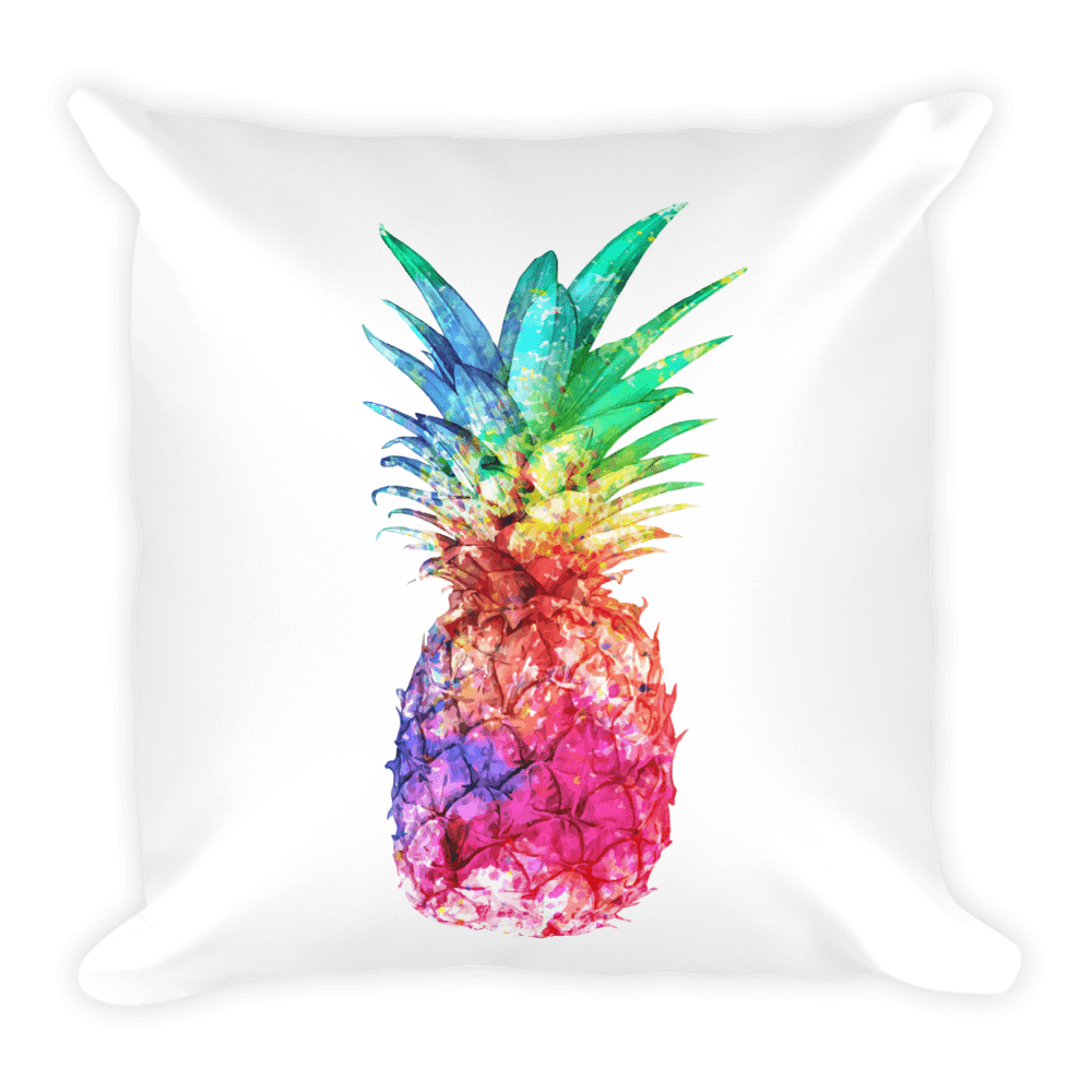 cover ivory pineapple pillow collections all il and linen fullxfull maic products pillows